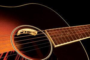 lr baggs anthem acoustic guitar mic pickup system mooloolaba music australia. Black Bedroom Furniture Sets. Home Design Ideas