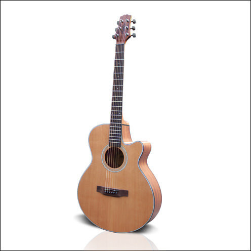 ashton tk45sceq grand auditorium acoustic electric guitar with pickup mooloolaba music australia. Black Bedroom Furniture Sets. Home Design Ideas
