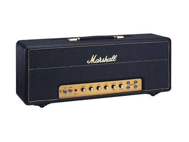 marshall 1959slp 100 watt super lead plexi guitar amp head mooloolaba music australia. Black Bedroom Furniture Sets. Home Design Ideas