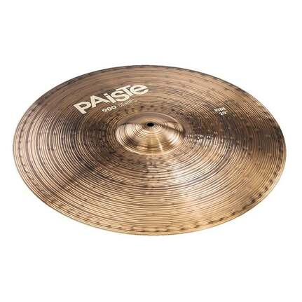 Paiste 22 Inch 900 Ride Cymbal