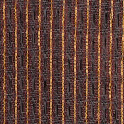 Fender Pre-cut Amplifier Grille Cloth, Tweed, Large (6' X 6')