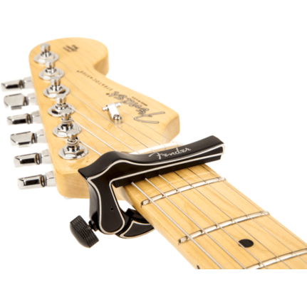 Fender Dragon Capo