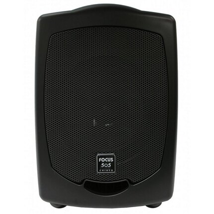 Chiayo Focus 100-F505 SP Passive Extension Speaker