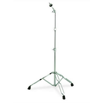 Ashton CS400S Cymbal Stand Straight