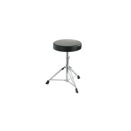 Ashton Dt120 Drum Stool Throne