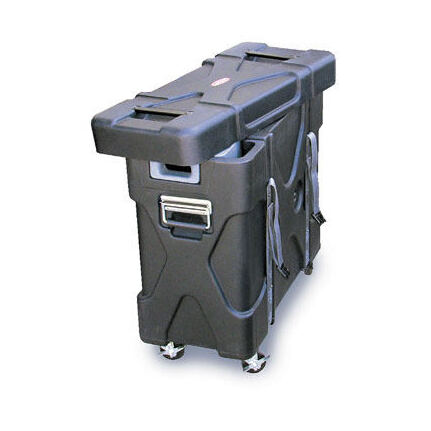 Skb 1Skb-Tpx2 Trap X2 Drum Case