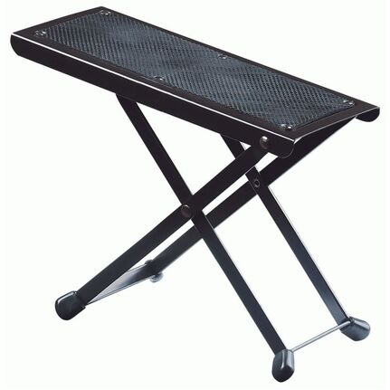 Armour FS100 Guitarist Footstool