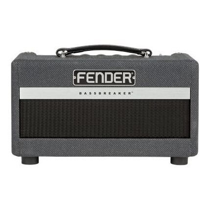 Fender Bassbreaker 007 Electric Guitar Amp Head 7-Watts
