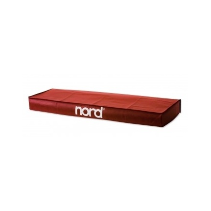 Nord Dc88  Vinyl Dustcover For Electro Series Stage288