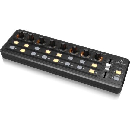 Behringer X-Touch Mini USB Controller