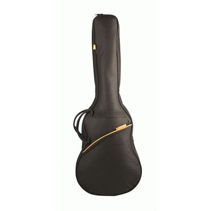 Armour ARM350C50 1/2 Size Classical Guitar Gig Bag 5mm Padding
