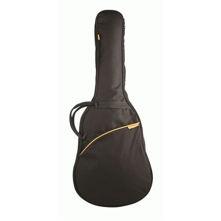 Armour ARM350JJR Junior Jumbo Acoustic Guitar Gig Bag 5mm Padding