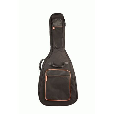 Armour ARM1550W Acoustic Guitar Gig Bag 12mm Padding