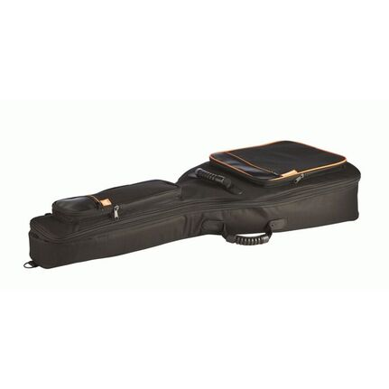 Armour ARM1550C Classical Guitar Gig Bag 12mm Padding