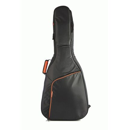 Armour ARM1800W Acoustic Guitar Gig Bag 20mm Padding