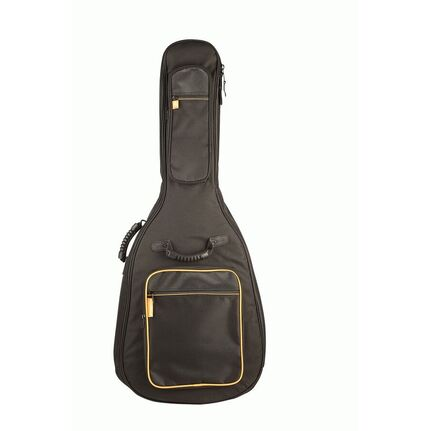 Armour ARM2000W Acoustic Guitar Gig Bag 20mm Padding