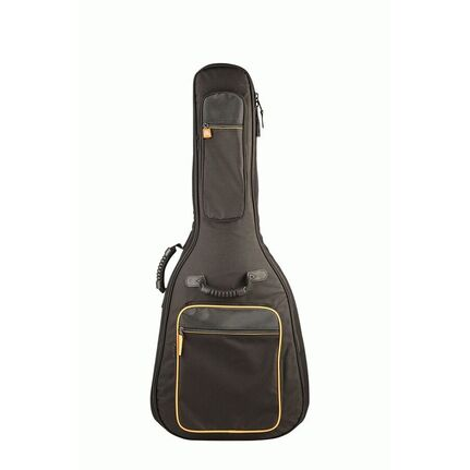 Armour ARM2000C Classical Guitar Gig Bag 20mm Padding