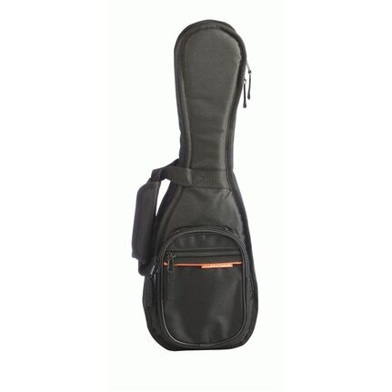 Armour ARM200S Premium Soprano Ukulele Carry Bag