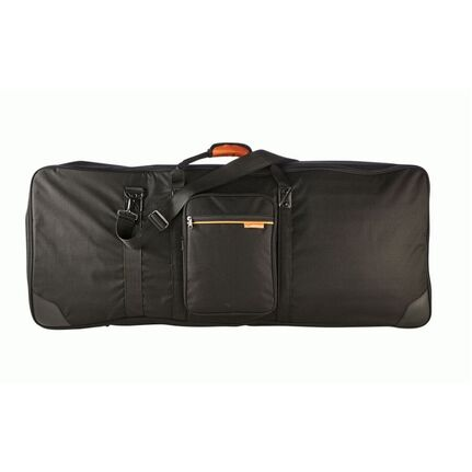 Armour KBBMW Medium Wide Keyboard Bag