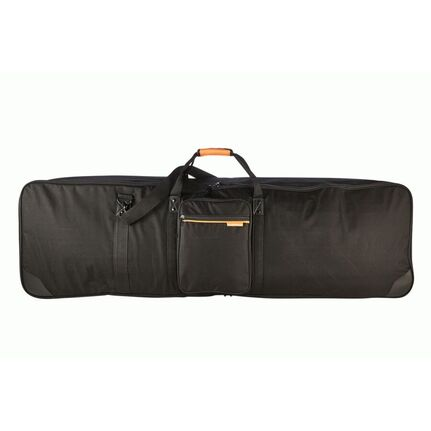 Armour KBBXL Extra Large Keyboard Bag