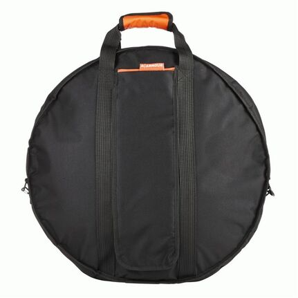 Armour CYB22NDS Padded Cymbal Bag
