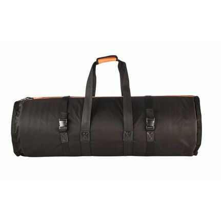 Armour DHB02 Padded Drum Hardware Bag