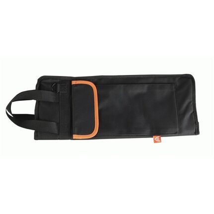 Armour DS10 Drumstick Bag