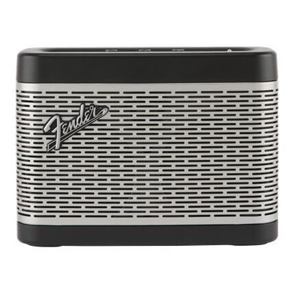Fender Newport Bluetooth Speaker 230V I-AU