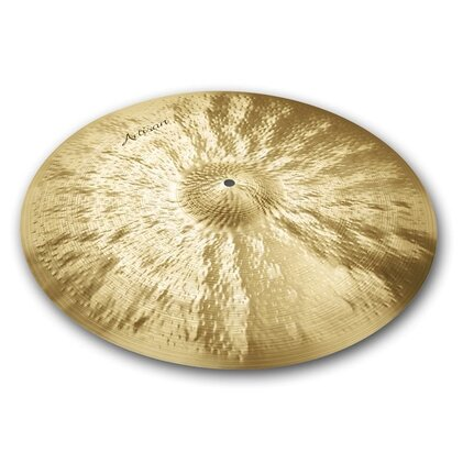 "Sabian A2210 Artisan 22"" Ride Light Cymbal"