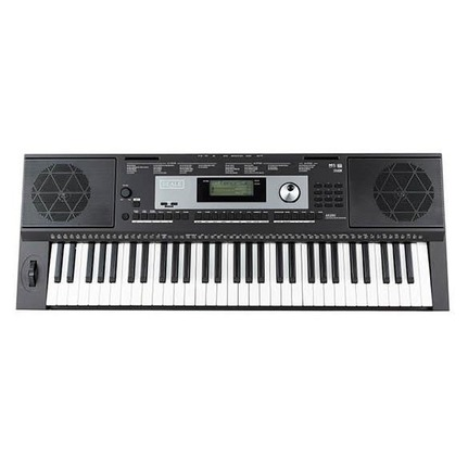 Beale AK280 Portable 61-Key Keyboard