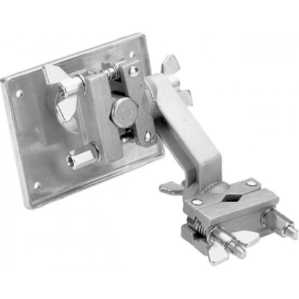 Roland Apc33 Mounting Clamp Drum Accessories