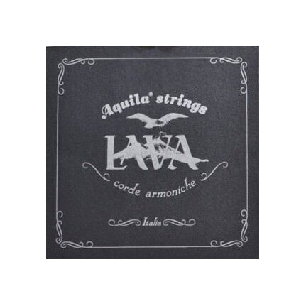 Aquila Aq115U Low G Tenor Ukulele String Set