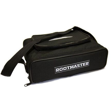 Ashdown Rootmaster Bass Head Carry Bag