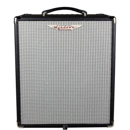 Ashdown Studio 12 Studio Series Ultra Light Bass Amp Combo 100W 1x12""