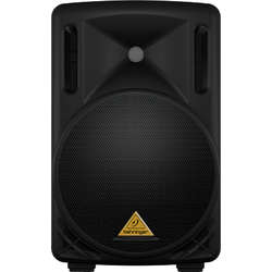 Behringer B210D 10In  Active Speaker