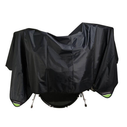 Drumfire DFDTA1088 DRUM KIT DUST COVER