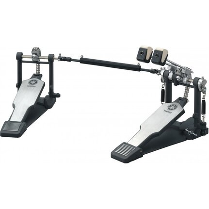 Yamaha DFP9500C Double Chain Double Foot Pedal