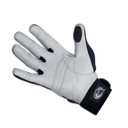 ProMark DGL Drum Gloves Large Size