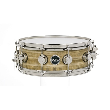 DW Eco-X 14 Inch X 5.5 Inch Snare Drum