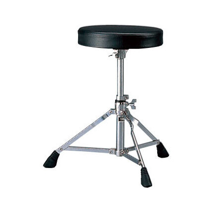 Yamaha Ds550 Drum Stool Throne