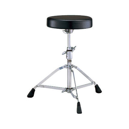 Yamaha Ds750 Drum Stool Throne