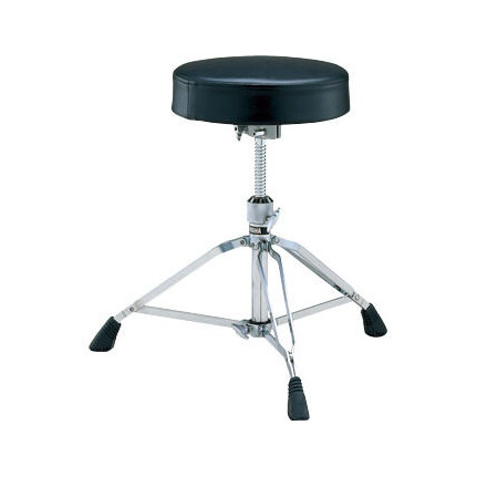 Yamaha Ds840 Drum Stool Throne