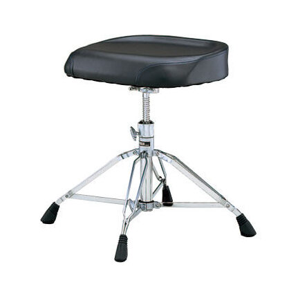 Yamaha Ds950 Drum Stool Throne
