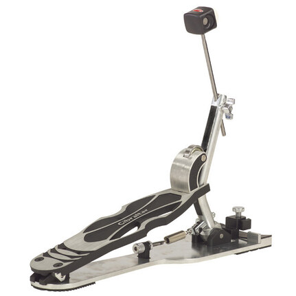 Gibraltar Gclmsp Catapult Linear Motion Bass Drum Pedal