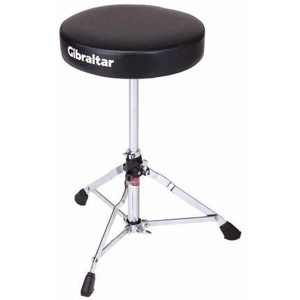 Gibraltar Gi5608 Drum Throne