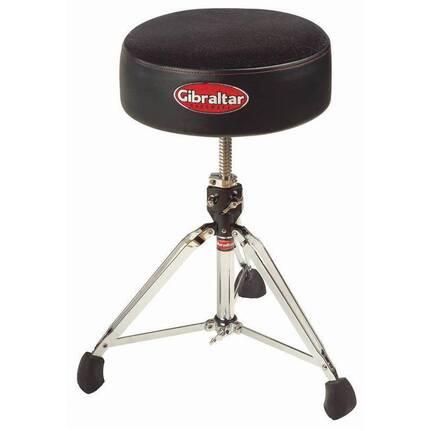 Gibraltar Gi9608Sft Drum Throne