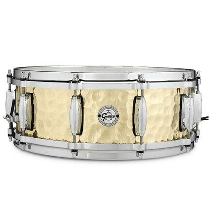 Drums Drums Kits Acoustic Snares