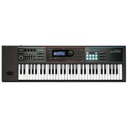 Roland JUNO-DS61 Synthesizer Keyboard With 61-Keys