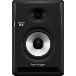 Behringer Nekkst K5 5'' Studio Monitor 150-Watt One Only