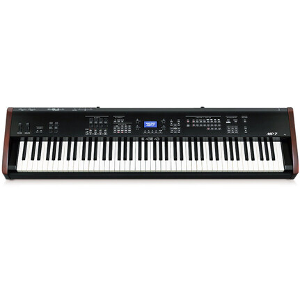 Kawai MP7 Digital Stage Piano With 88-key Weighted Action